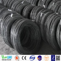 Black Annealed Wire For Nail Making