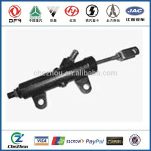 Dongfeng bus parts Clutch master cylinder 1604N-010-A