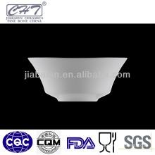 A005 Hot sale ceramic japanese porcelain bowls