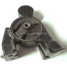 manufacture rubber transmission mount for HYUNDAI car 21930-0Q000