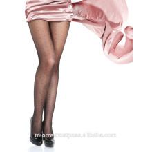Pierre Cardin Lunetta Lycra Patternt 15 Den Pantyhose, Stockings, Hosiery