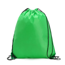 Hottest polyester no name backpack