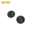 Étiquette de blanchisserie RFID étanche RFID 860-960MHz PPS