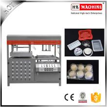 Halbautomatische Blister Formmaschine, China Manufacture