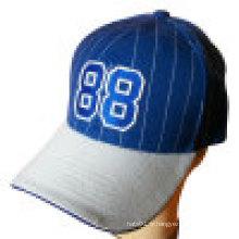Flexfit Cap avec Logo (FT-1)
