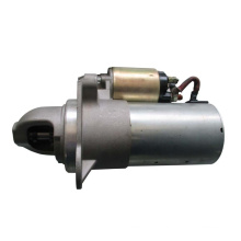 OE factory DELCO motor starter replacement for CHEVROLET TRAILBLAZER 4.2L 2002 QDY6490