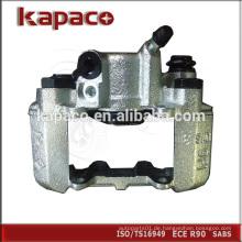 Hinterachse links Bremssattel oem 47750-13020 für TOYOTA Corolla / Prius