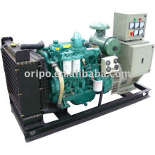 4 cylinder water cooled china generator Yuchai engine diesel