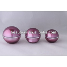 Luxury Cosmetic Jar 5мл 15мл 20мл 30мл 50мл 80мл 100мл