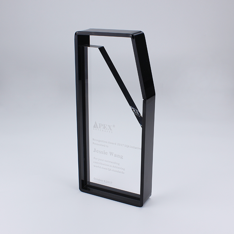 Trophy Plaques Wholesale