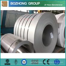 DIN 1.4021 1.4028 2Cr13 3Cr13 420 Катушка из нержавеющей стали