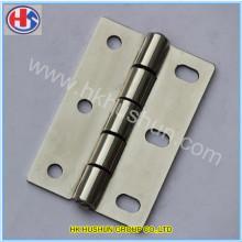 Stainless Steel Door Hinge of Door Accessories (HS-SD-0002)