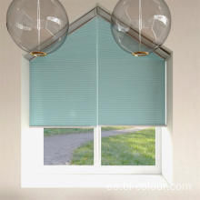Electric Blockout Honeycomb Cellular Blind