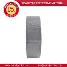 Solas grade adhesive retro reflective tape
