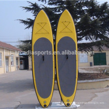 New Fashion Inflatable Surf SUP Paddle Board AQUA Bodyboards For Sale