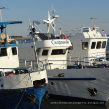 600W Marine Use Wind Turbine