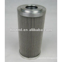 The replacement for INTERNORMEN return oil filter element 01E.631.10VG.16.S.P, Secondary air fan filter element