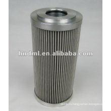 Замена для возвратного масляного фильтрующего элемента INTERNORMEN 01E.631.10VG.16.SP, Фильтрующий элемент вентилятора вторичного воздуха