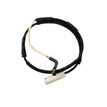 OE 34356777650 Standard original factory high quality safety brake system cable line brake pad wear sensor for BMW