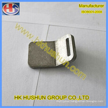 Custom-Made Precision Metal Stamping From Professional Manufacturer (HS-SM-0037)