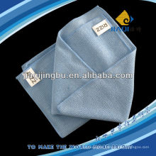 microfiber cleaning cloth with printing