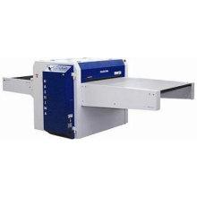 Hashima HP-900LFS