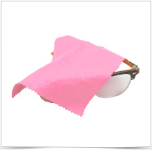 Microfibre Cleaning Cloth for Glasses, Lens Cleaning Cloth