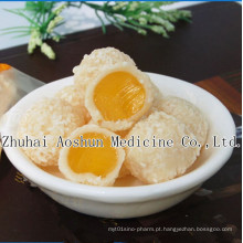 Herbal Alimentos Saudáveis Palm Soft Sugar
