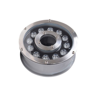 Farbwechsel 15W LED Fountain Light