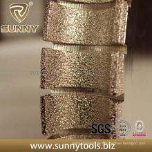 Sunny High Quality Diamantschleifscheiben