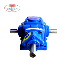 Buy Bevel Gear Reducer Online Right Angle Spiral Gearbox for Factory
