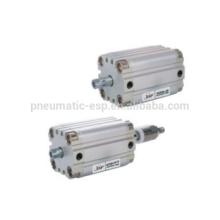YIPU forte intensité des cylindres minces ACP avec des accessoires d'installation