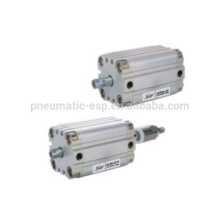 YIPU strong intensity thin cylinders ACP with installing accessories