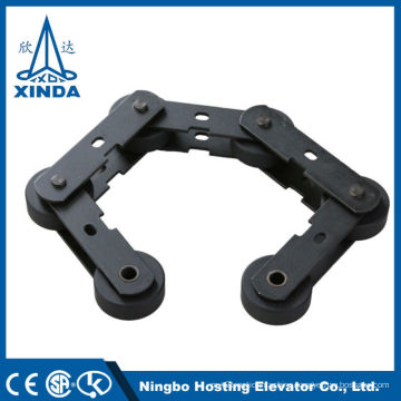 Sliding Bearings Elevator Door Roller Of Elevator Parts