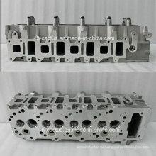 4M40-T / 4M40T Головка блока цилиндров ME202620 ME193804 для Mitsubishi Montero Pajero Glx / Gls