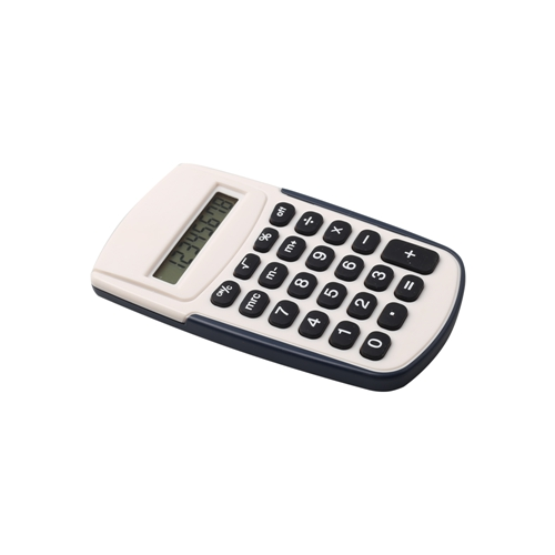 hy-2288 500 PROMOTION CALCULATOR (4)