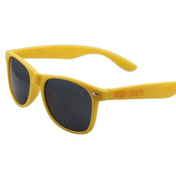 Hot Sale Custom Fashionable Wooden Sunglasses