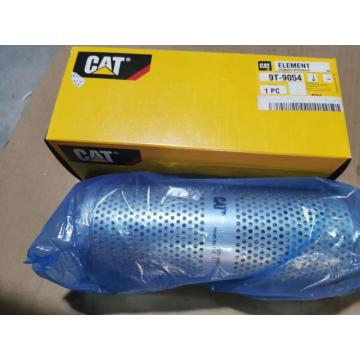 Caterpillar 950F element 9T-9054 para motor 3114 3126