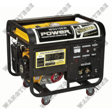 13hp-single-cylinder-welding-machine