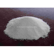 Silica Dioxide Matting Agent For Offset Printing Inks