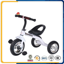 3 Wheel Baby Tricycle Children Pedal Car with Cheap Price