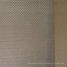 Aluminium-Maschendraht für Fenster-Screening gegen Moskito