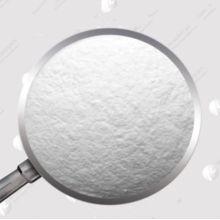 Chlorhydrate de Propivérine Pure Meilleur Prix CAS 54556-98-8