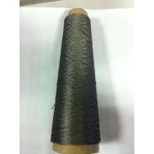 Stainless Steel Conductive Spun Yarn