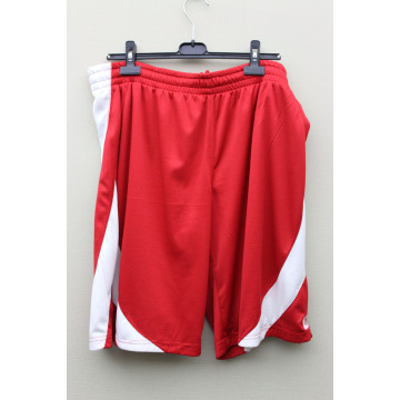 Brand Basketball Clothing Sportswear