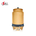 Industry FRP water Small cooling tower