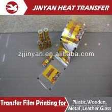 heat transfer film china supplier