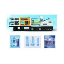 Máquina de moldeo por inyección Pet 420ton