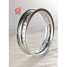 13-inch alloy wheel motorcycle for sales WM type
