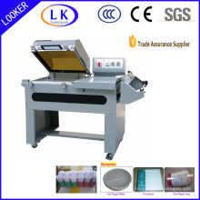 Semi Automatic Contraction Packing Machine